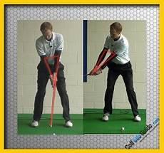 Best Golf Swing 31 40