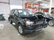 car manuals free online 2009 volvo xc90 auto manual parting out 2009 volvo xc90 stock 180239 tom s foreign auto parts quality used auto parts