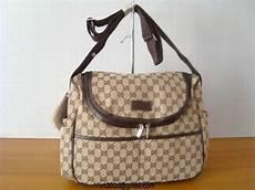 sac a dos gucci pas cher sac de luxe pas cher chine