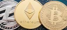 investir crypto monnaie 2018 est il encore int 233 ressant d investir dans les crypto