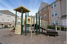 Apartments For Rent In Springfield Gardens by Springfield Gardens Apartments Springfield Nj