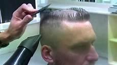 the contribution of horseshoe haircut to humanity horseshoe haircut natural