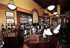 il fiore restaurant fiore restaurant italian fusion cuisine concord san