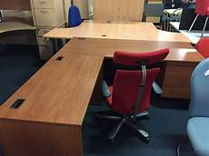 home office furniture glasgow executive desks new used office furniture glasgow