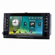 how to fix cars 2006 kia sportage navigation system car dvd player radio gps navigation system for 2004 2010 kia sportage with tv tuner remote