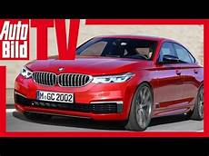 bmw 2er coupe bmw 2er gran coup 233 2019 zukunftsvision
