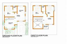 kerala small house plans small house plan designs kerala home house plans 49446