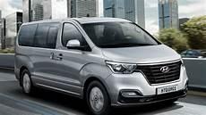 hyundai h1 cargo hyundai h1 2019 3 seater cargo in uae new car prices