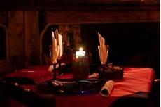 cena lume candela cena a lume di candela foto di el mojito cosenza