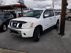 auto air conditioning service 2005 nissan titan parking system 2005 nissan titan 4dr crew cab se 4wd sb in middlesboro ky