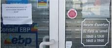 magasin informatique montauban selexium montauban magasin informatique c est fini