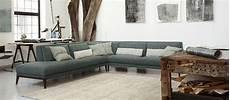 di tre divani ditre italia divani e poltrone barni happening house