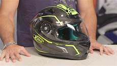 x lite x 802rr ultra carbon marquetry helmet review at