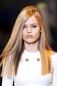 Womens Hairstyles Autumn 2014