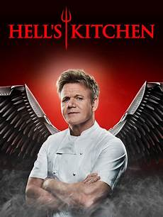 Hell Kitchen by Hell S Kitchen Season 18 Episode 1 Rookies Vs