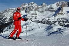 michael schumacher unfall how did michael schumacher s skiing happen quora