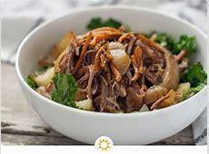 mood beef  portuguese beef stew_image