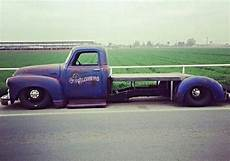 my future luxury car carrier chevy trucks pickup