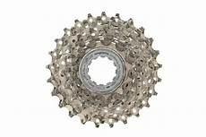ultegra cassette weight shimano ultegra cs 6600 cassette 10 speed 12 25t