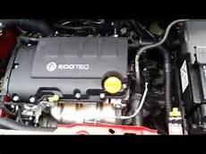 Opel Meriva B Probleme - vauxhall opel meriva overheating low water fix