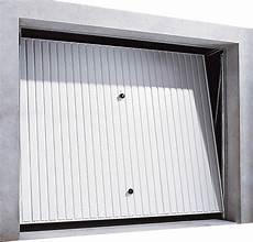 installateur de porte de garage doorsystems fabricant et installateur de portes de garage