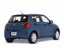 Suzuki Swift DLX 13 Price Specs Features And