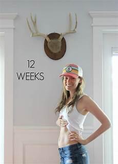 12 woche schwanger 12 weeks book design