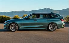 Bmw 3er Touring 2019 - 2019 bmw 3 series touring wallpapers and hd images car