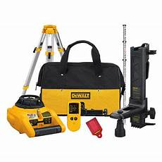 power tool rentals tool rental the home depot