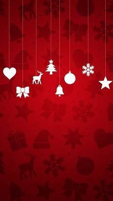 merry christmas wallpaper for mobile one hd wallpaper pictures backgrounds free download