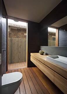 rev 234 tements et meubles salle de bain bois massif et