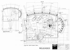 tony stark house floor plan image result for stark inspired garage stark mansion