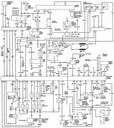94 explorer starter wiring diagram tuning solution ford 91 94 4 0 ohv thanks to paul booth of eec editor wideband instal ford