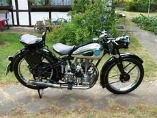 nsu motorrad kaufen sch 246 nes oldtimer motorrad nsu 251 osl bestes angebot