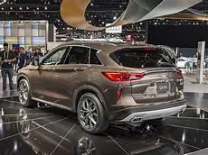 2019 infiniti qx50 release date price interior specs