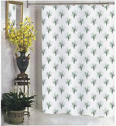 108 Shower Curtain carnation home fashions inc wide fabric shower