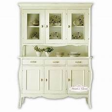 credenze country chic credenza 2 country credenze buffet shabby chic