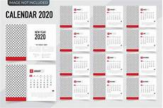bureau mural rabattable 6199 calendrier 2020 233 e mod 232 le d affaires t 233 l 233 charger des vecteurs premium