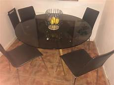 Marks And Spencer Kitchen Furniture Marks And Spencer S Kitchen Dining Room Table And Chairs