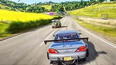 Forza Horizon 4 Gameplay Demo E3 2018 Xbox One Pc