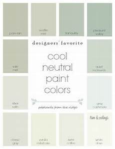 interior design ideas best neutral paint colors room colors bedroom paint colors