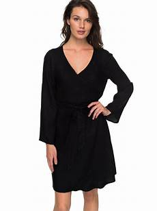 robes portefeuille pour femme small hours robe portefeuille pour femme 3613373373076