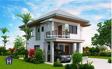 two story house plans series php 2014004 pinoy two story house plans series php 2014005 pinoy house plans