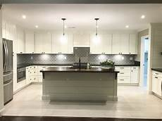 How To Choose A Kitchen Backsplash How To Choose A Kitchen Backsplash From Shaw Floors 5