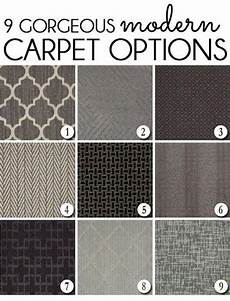 carpet runners for stairs canada in 2019 schlafzimmer