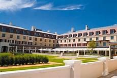 avis marne la vallée radisson hotel marne la vall 233 e tarifs 2019 mis 224 jour et 331 avis tripadvisor