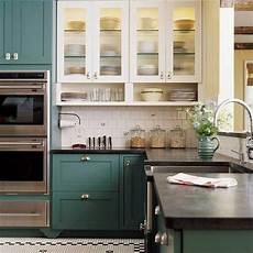 astonishing painting kitchen cabinets color schemes favorite kitchen cabi paint colors