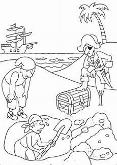 Piraten Malvorlagen Zum Ausmalen Ausmalbilder Piraten 02 Ausmalbilder Kinder