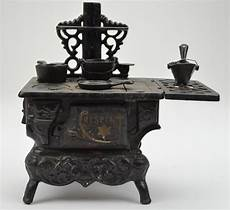 Stove For Sale Cast Iron Wood Burning Stove For Sale