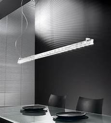 illuminazione a led vantaggi illuminazione a led per casa vantaggi lade led